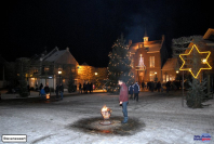 stevensweert-kaarsenfeest-20101217026