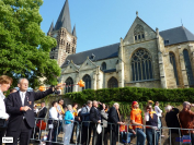 thorn-koninginnedag-20110430005