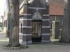beegden-200601006