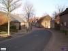 beegden-200601010