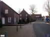 beegden-200601011