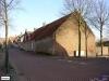 beegden-200601012