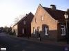 beegden-200601016