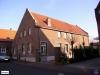 beegden-200601018