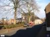 beegden-200601020