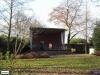 beegden-200601022