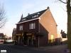 beegden-200601025