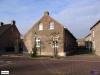 beegden-200601030