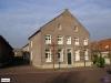 beegden-200601031