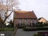 beegden-200601032