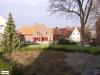 beegden-200601033