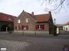 beegden-200601038