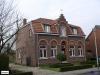 beegden-200601040