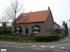 beegden-200601043