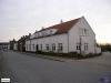 beegden-200601048