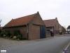 beegden-200601050