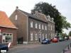 beegden-200608005