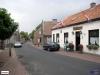 beegden-200608011