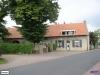 beegden-200608013