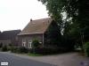 beegden-200608014