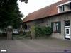 beegden-200608015