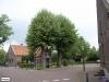 beegden-200608016