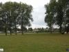 beegden-200909002