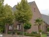 beegden-200909021
