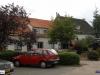 beegden-200909033