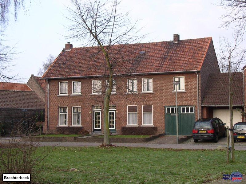 brachterbeek-20060826001