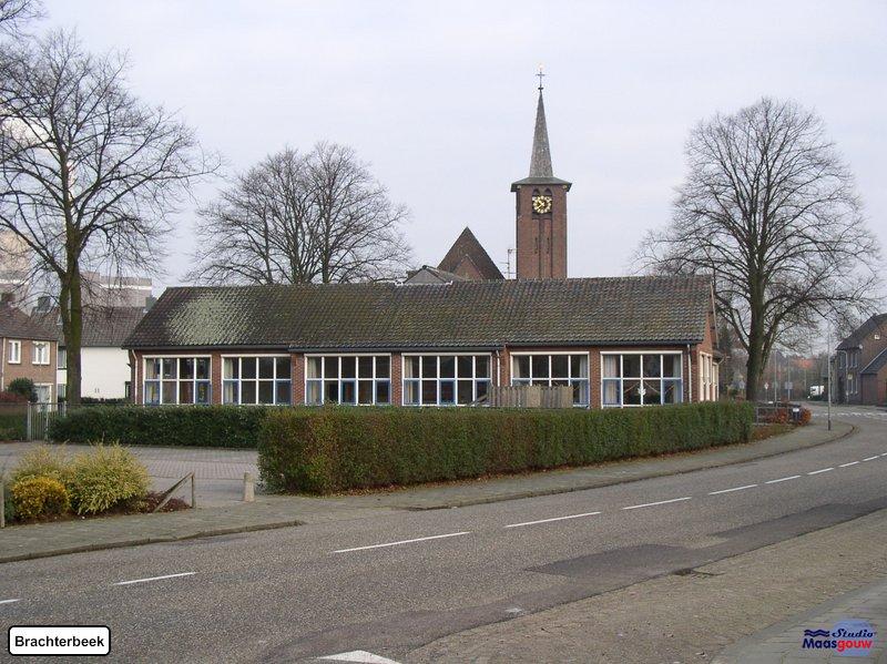 brachterbeek-20060826004