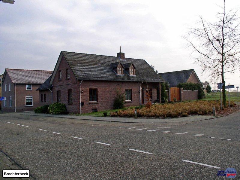 brachterbeek-20060826006