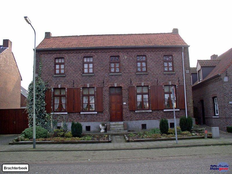 brachterbeek-20060826012