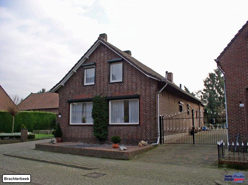 brachterbeek-20060826016