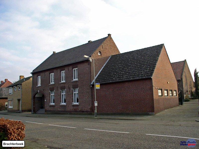 brachterbeek-20060826018