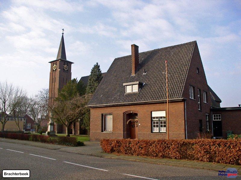 brachterbeek-20060826019