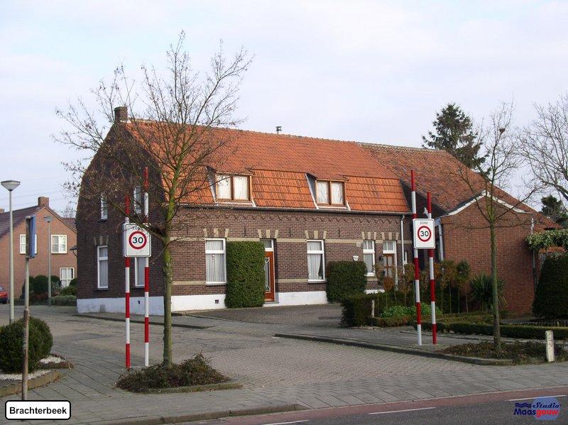 brachterbeek-20060826023