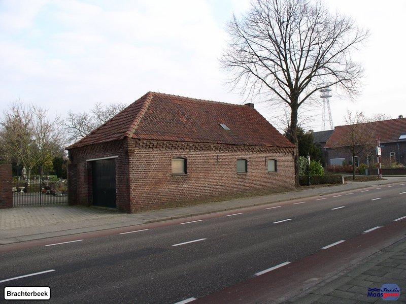 brachterbeek-20060826025