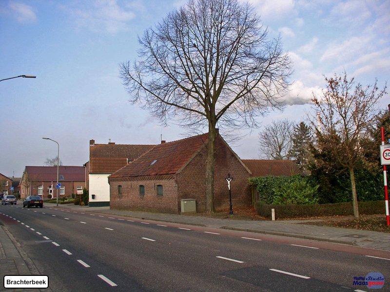 brachterbeek-20060826028
