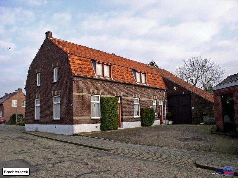 brachterbeek-20060826030
