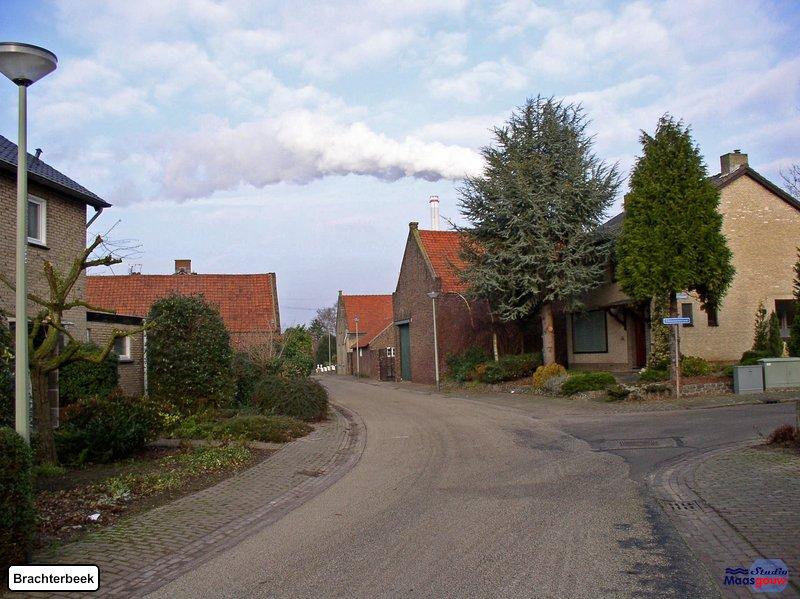 brachterbeek-20060826032