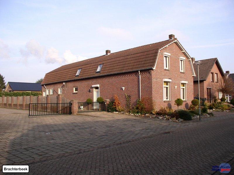 brachterbeek-20060826033