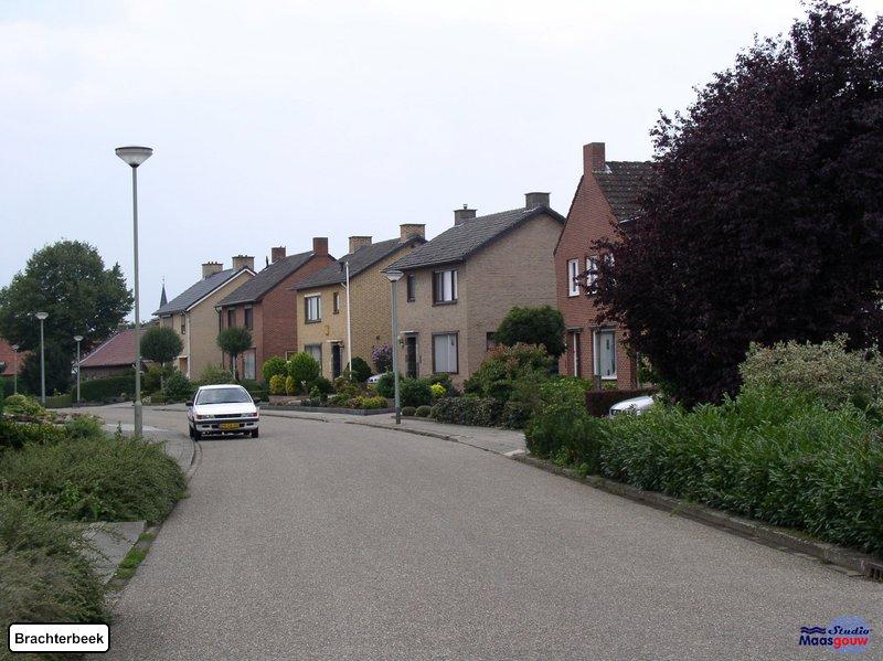 brachterbeek-20060826037