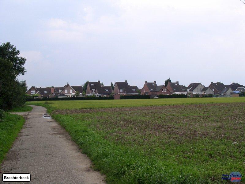 brachterbeek-20060826038