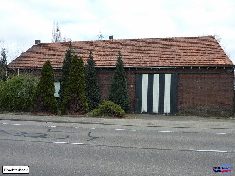 brachterbeek-20120331089