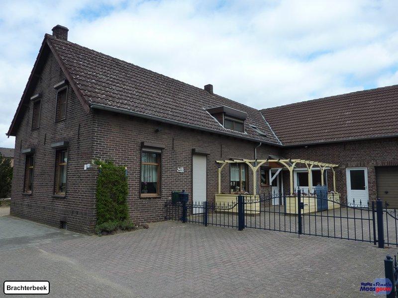 brachterbeek-20120331090