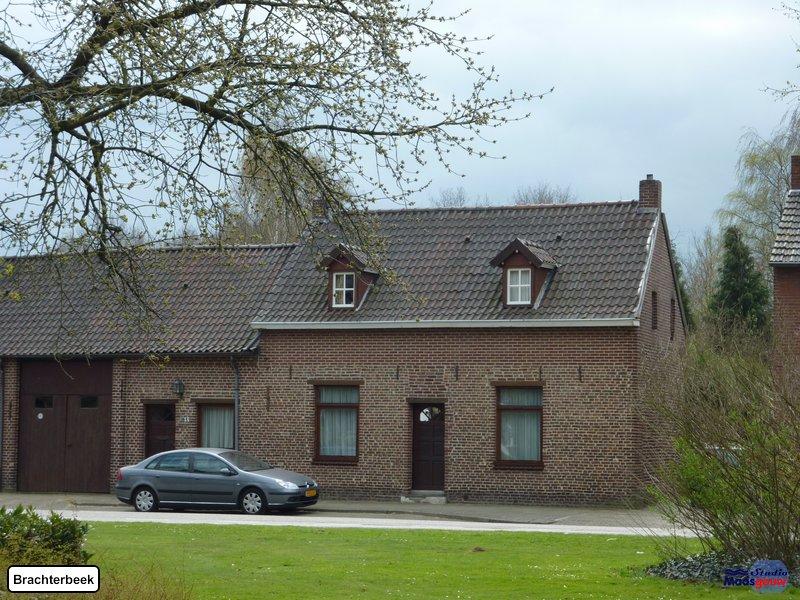 brachterbeek-20120331098