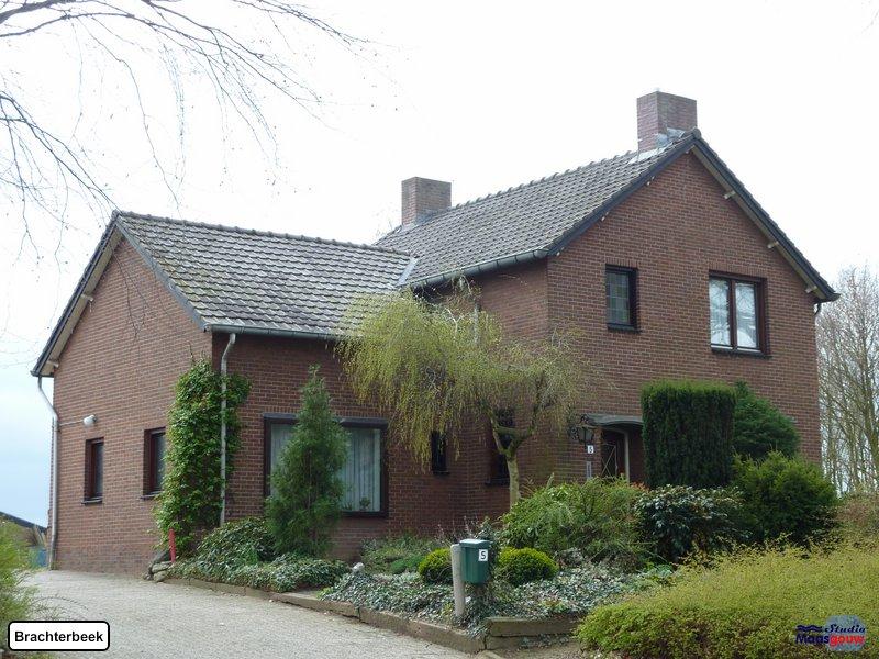 brachterbeek-20120331102