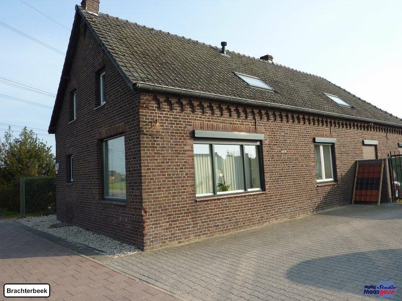 brachterbeek-20120406004