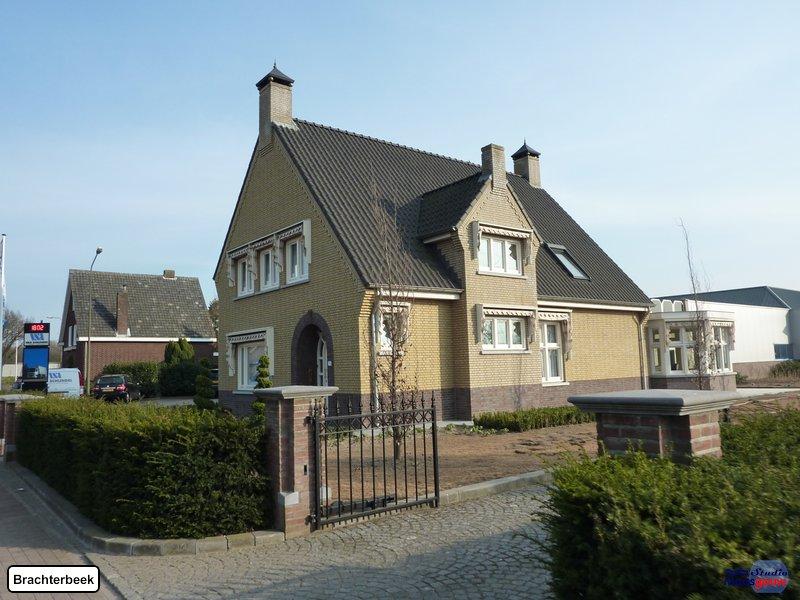 brachterbeek-20120406012